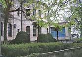 http://detispb.ru/images/foto/artek/17-.jpg