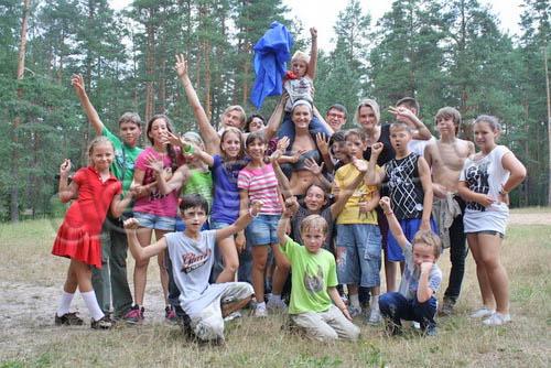Весенние каникулы в. Все фотографии детского лагеря Восход можно увеличить. детском лагере Восход.