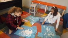Программа в детском лагере Пионер