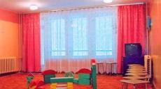Инфраструктура в детском лагере Меридиан Белая Поляна